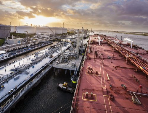 Maritime Roundup: 31 August 2020