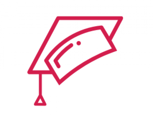 Rotterdam Alumni 2019