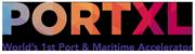 PortXL Logo