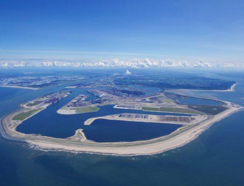 Maritime Roundup: 16 December 2019